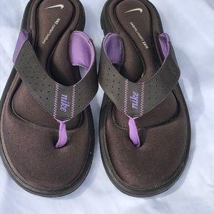 Nike Comfort Footbed Flip Flops (12)